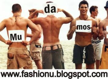 fashion universe