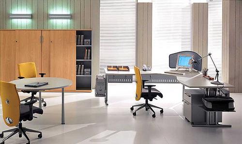 modern office chairs modern office chairs