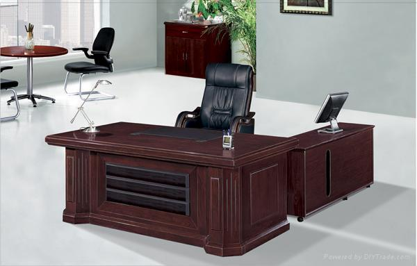 Office furniture blogs for Table design for office