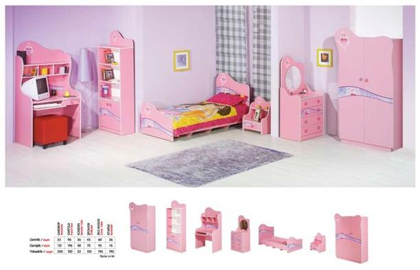 bedroom furniture for girls bedroom furniture for girls give your ...