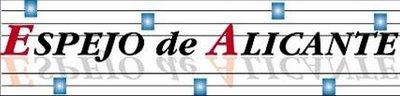 EDA  -  Espejo De Alicante