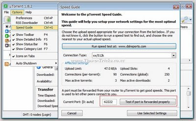Utorrent Speed Hack Torrent
