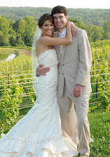 and became husband and wife in 2010!