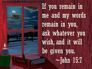 Christian inspirational background picture at bible and candle near the window in night and ocean effect download free religious pictures and clip arts(cliparts) for free