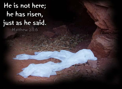 picture empty tomb the empty tomb easter mathew 28:6 hd hq image gallery pics free download