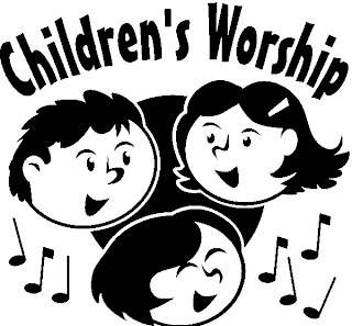 Children's worship in God Jesus Christ coloring page hd(hq) wallpaper sized free download religious praise background pictures