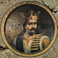 ŞTEFAN cel MARE-Eroul neamului moldovenesc
