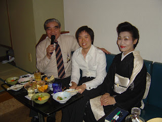 Chiba Masashi sensei - filmati interviste ed altro DSC00126