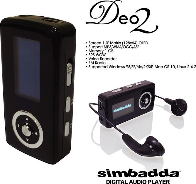 Simbadda Deo2