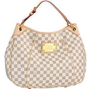 Handbags Without Designer Logos