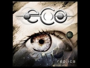 ECO - ROCK EN ESTADO PURO