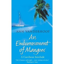 An Embarassment of Mangos by Ann Vanderhoot