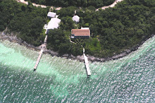 Our homes in Abaco
