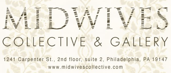 Midwives Collective & Gallery