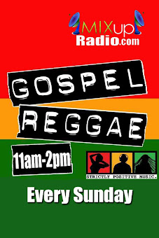 Every Sunday 11am - 2pm