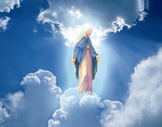 http://4.bp.blogspot.com/_pR7U9lEpRwk/SKTezPeV3uI/AAAAAAAAAlQ/CFpg-ZcQR7Q/s320/Assumption+of+Mary.jpg