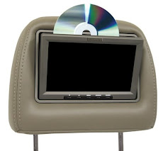 TV/DVD Player