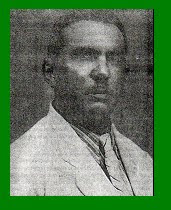 RAFAEL GODEIRO