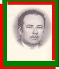 PATRONO RÔMULO CHAVES WANDERLEY