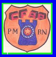 ANTIGO CFAP, ATUAL CFAPM