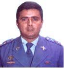 TC CLAYTON TÉRCIO O. DE SOUZA