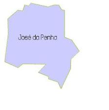 JOSÉ DA PENHA