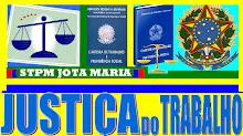 LINK JUSTIÇA DO TRABALHO