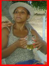 IRENE, MINHA COMADRE, MADRINHA DE JÚNIOR,