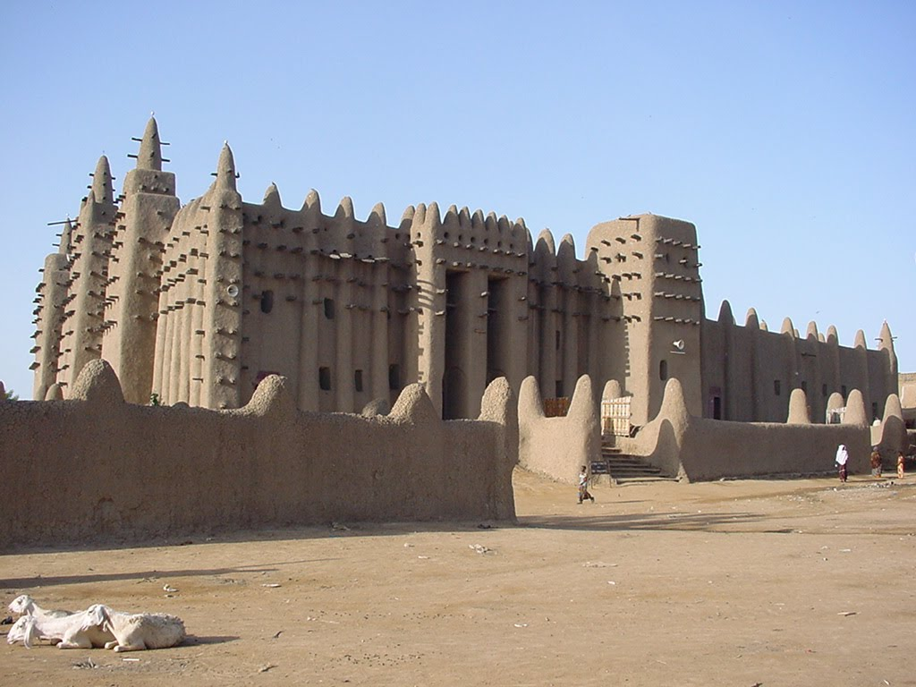 mali empire Start studying mali empire learn vocabulary, terms, and more with flashcards, games, and other study tools.