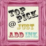 JAI Top Pick