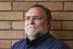 Dr Rob Smorfitt