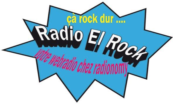 radio rock votre radio