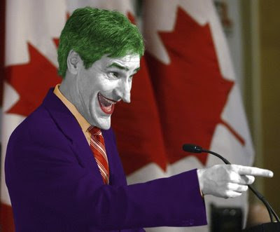 http://4.bp.blogspot.com/_pS7sKjlzwFg/RwIaXlkpc_I/AAAAAAAAA8g/xLRdWGiTPnc/s400/michael_ignatieff_as_the_joker.jpg