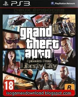 http://4.bp.blogspot.com/_pSAIybmEI18/TJU7mr2ywOI/AAAAAAAAE5g/92yWXDDwX3U/s1600/jaquette-grand-theft-auto-episodes-from-liberty-city-playstation-3-ps3-cover-avant-g.jpg