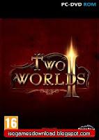 http://4.bp.blogspot.com/_pSAIybmEI18/TNrrDRsgCWI/AAAAAAAAFSo/pxr-11kekno/s1600/jaquette-two-worlds-ii-pc-cover-avant-g.jpg