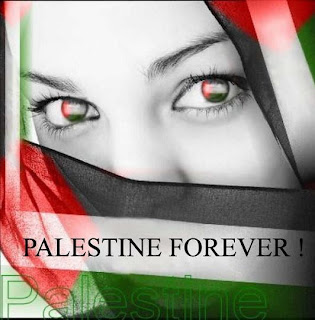 حبيبتــــ ღ فلسطيـــــــــن ღ ــــــــي palestine-2.jpg