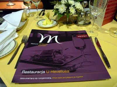 restauracja u heveliusa