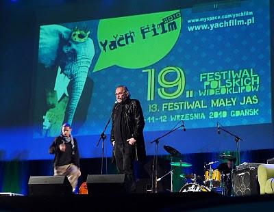 yach paszkiewicz 2010