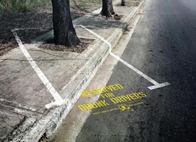Batidas de carro, acidentes de carro