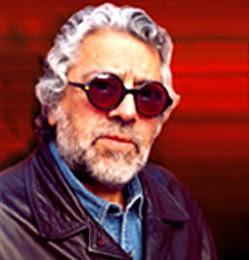Facundo Cabral <Br>se apodera del Aula Magna