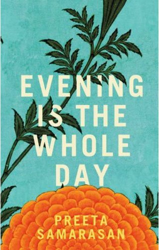 [eveningisthewholeday-preetasamarasan.jpg]