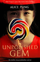 unpolished gem essays Unpolished gem is a book rich in comedy, a loving and irreverent portrait of a family, its everyday struggles and bittersweet triumphs with it, .