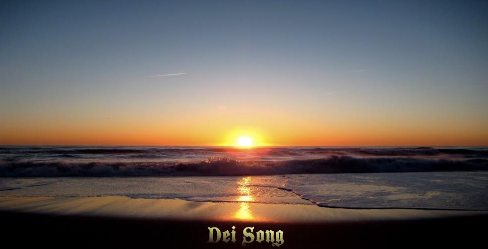 Dei Song
