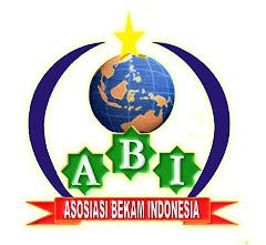 ASOSIASI BEKAM INDONESIA