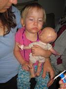 Baby Dolls (img )