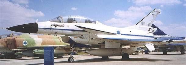 戦闘機の画像 p1_26