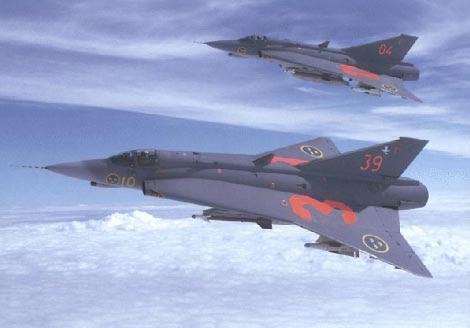 戦闘機の画像 p1_32