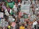 KHOODEELAAR! TOLD YOU SO! That BAA was as corrupt on Crossrail as the UK Dft!
