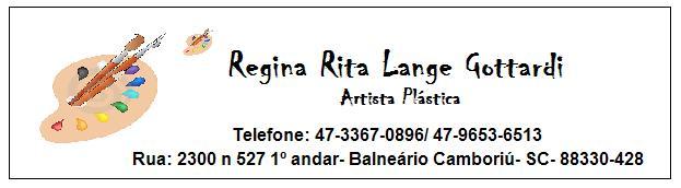 Regina Gottardi