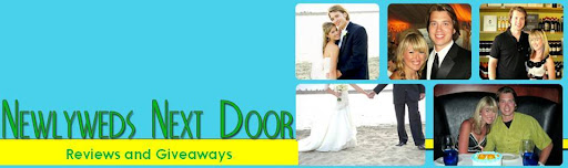 Newlyweds Next Door Reviews